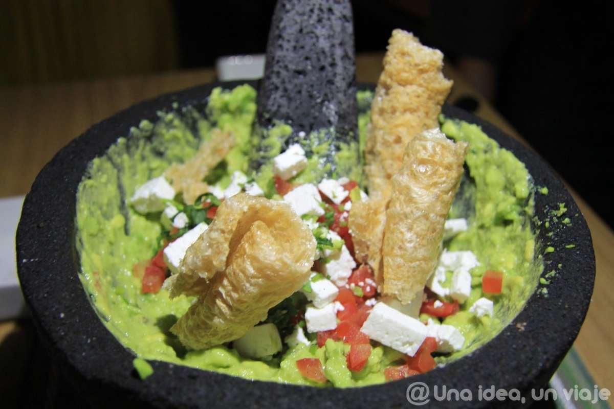 donde-comer-mexico-ciudad-df-recomendaciones-restaurantes-unaideaunviaje-07