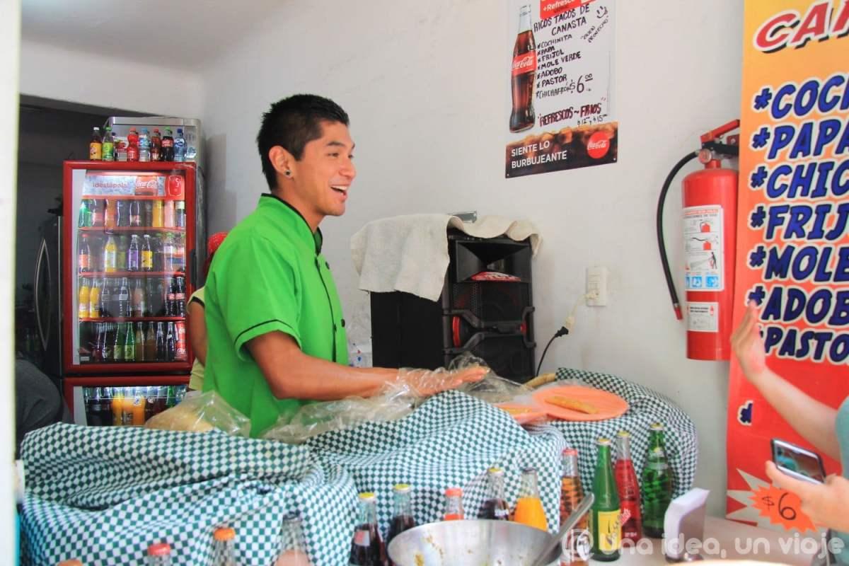 donde-comer-mexico-ciudad-df-recomendaciones-restaurantes-unaideaunviaje-09
