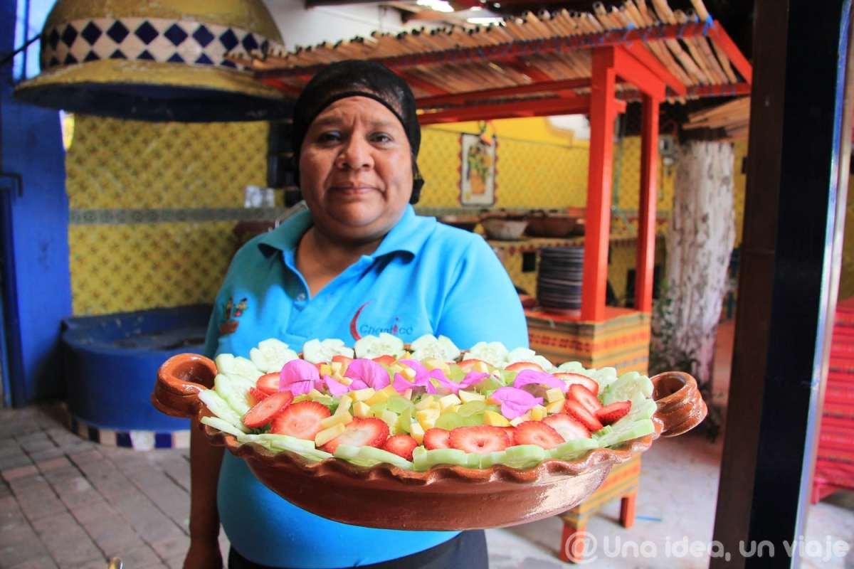 donde-comer-mexico-ciudad-df-recomendaciones-restaurantes-unaideaunviaje-18