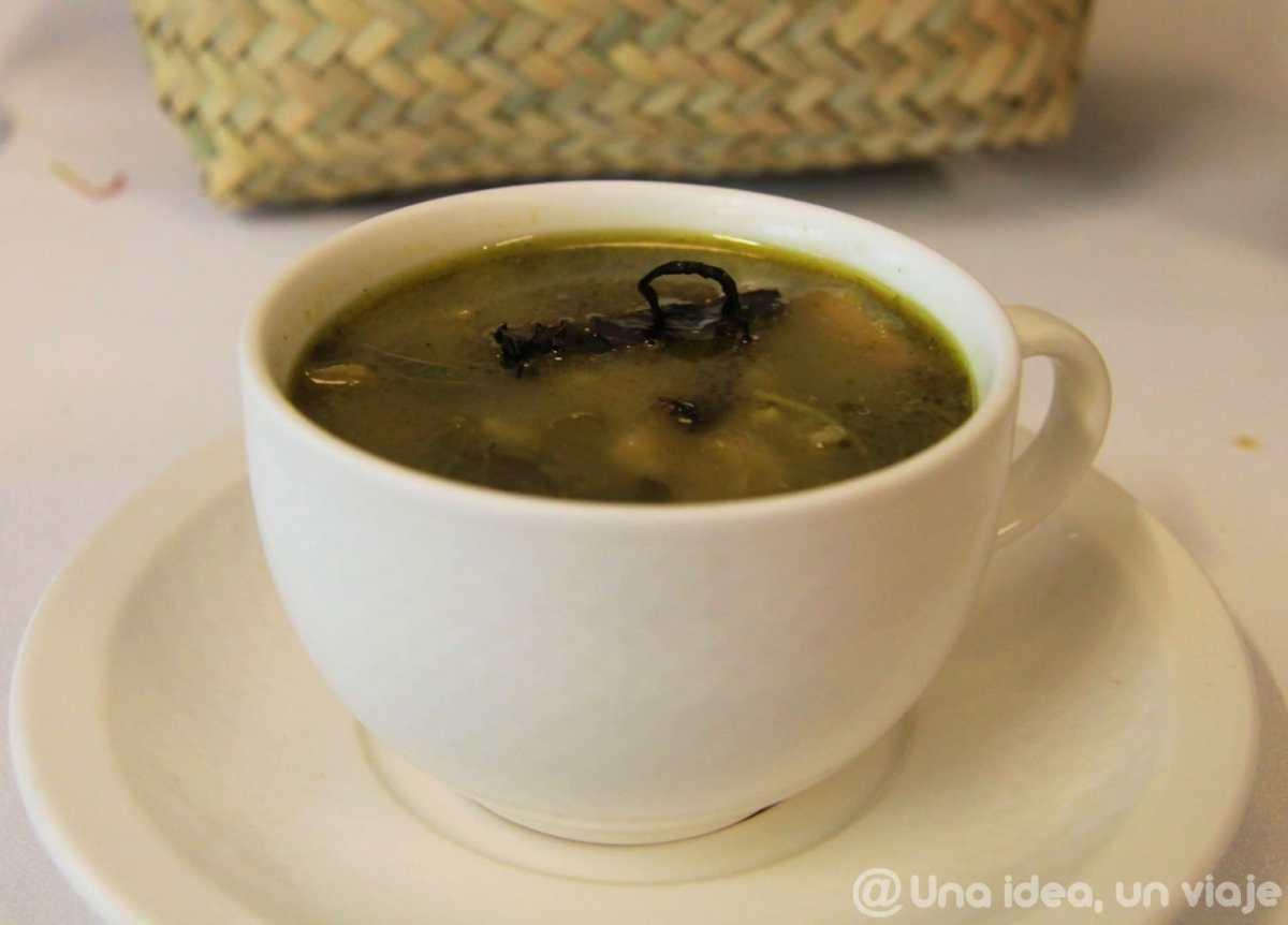 donde-comer-mexico-ciudad-df-recomendaciones-restaurantes-unaideaunviaje-30