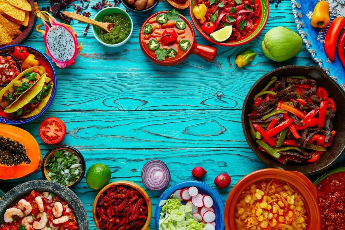 donde-comer-mexico-ciudad-df-recomendaciones-restaurantes-unaideaunviaje-41