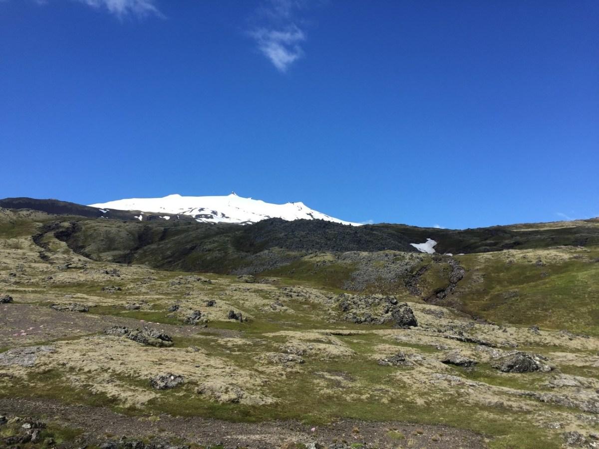 ruta-fiordos-oeste-islandia-unaideaunviaje-04