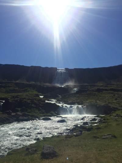 ruta-fiordos-oeste-islandia-unaideaunviaje-09