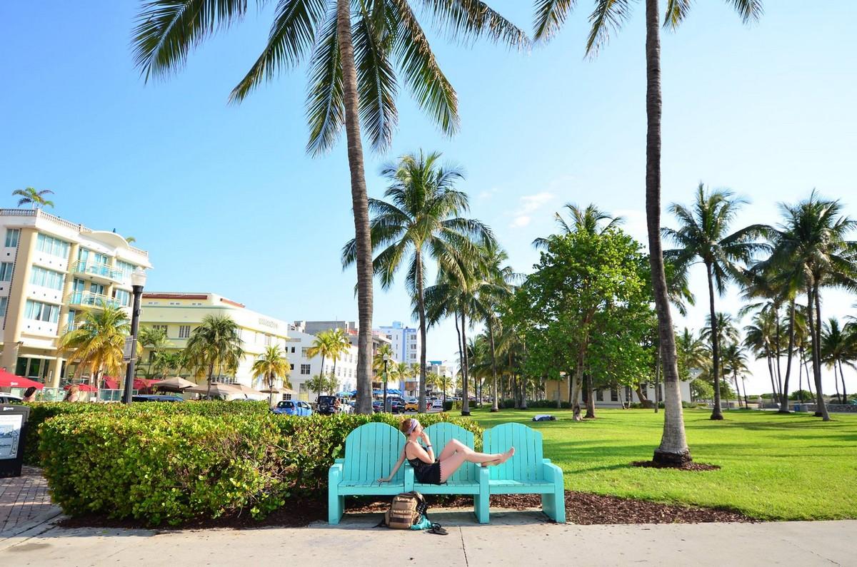 trasnporte-como-moverse-Miami-unaideaunviaje-06