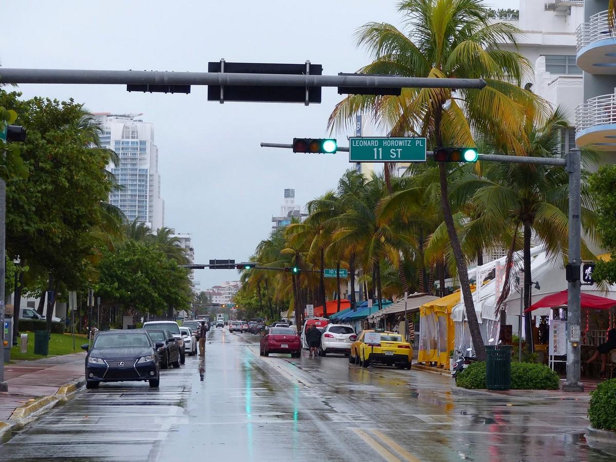 trasnporte-como-moverse-Miami-unaideaunviaje-07