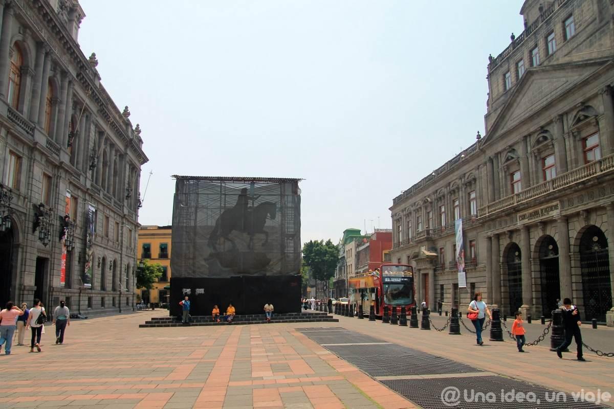 que-ver-hacer-ciudad-mexico-df-imprescindible-unaideaunviaje-09