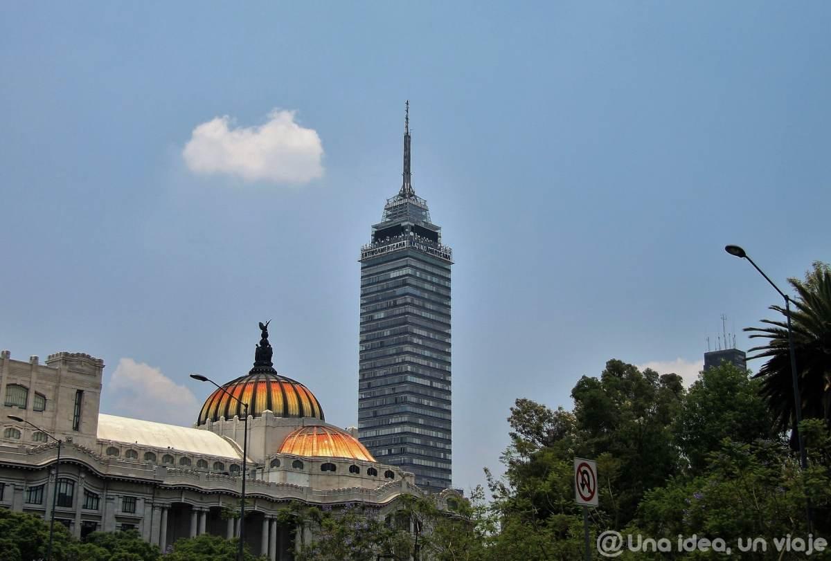 que-ver-hacer-ciudad-mexico-df-imprescindible-unaideaunviaje-12