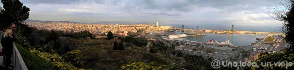 barcelona-40-cosas-ver-hacer-recomendadas-locales-unaideaunviaje-01