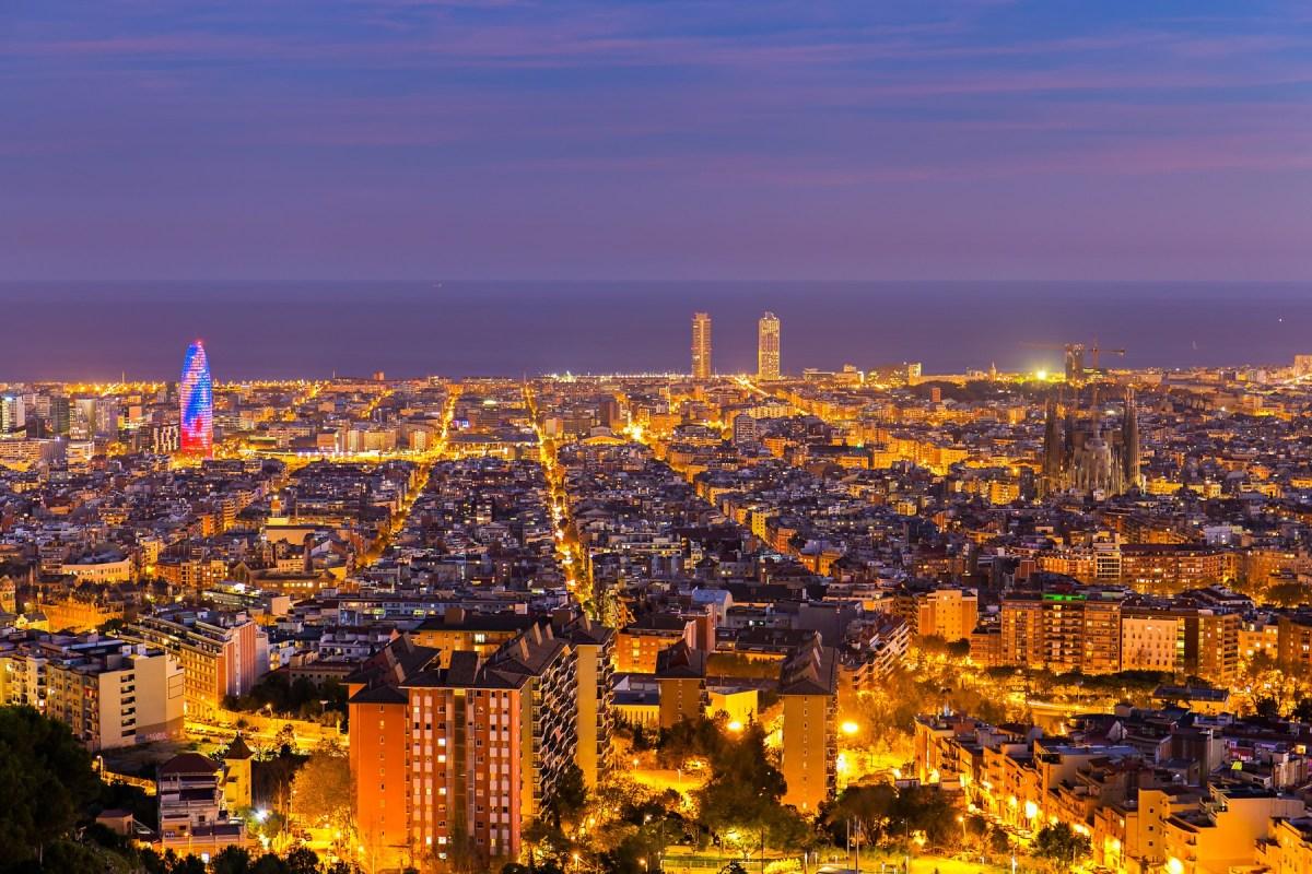 barcelona-40-cosas-ver-hacer-recomendadas-locales-unaideaunviaje-04