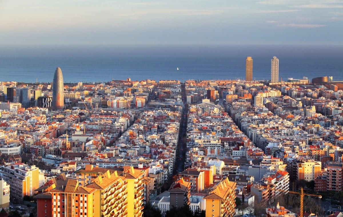 barcelona-40-cosas-ver-hacer-recomendadas-locales-unaideaunviaje-07