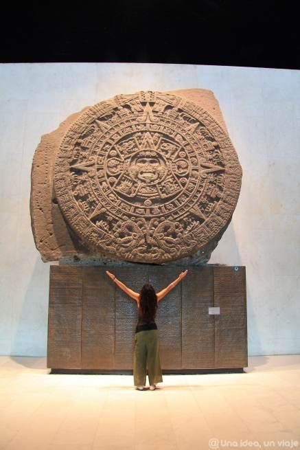 ciudad-mexico-imprescindible-visitas-colonia-roma-condesa-unaideaunviaje-15