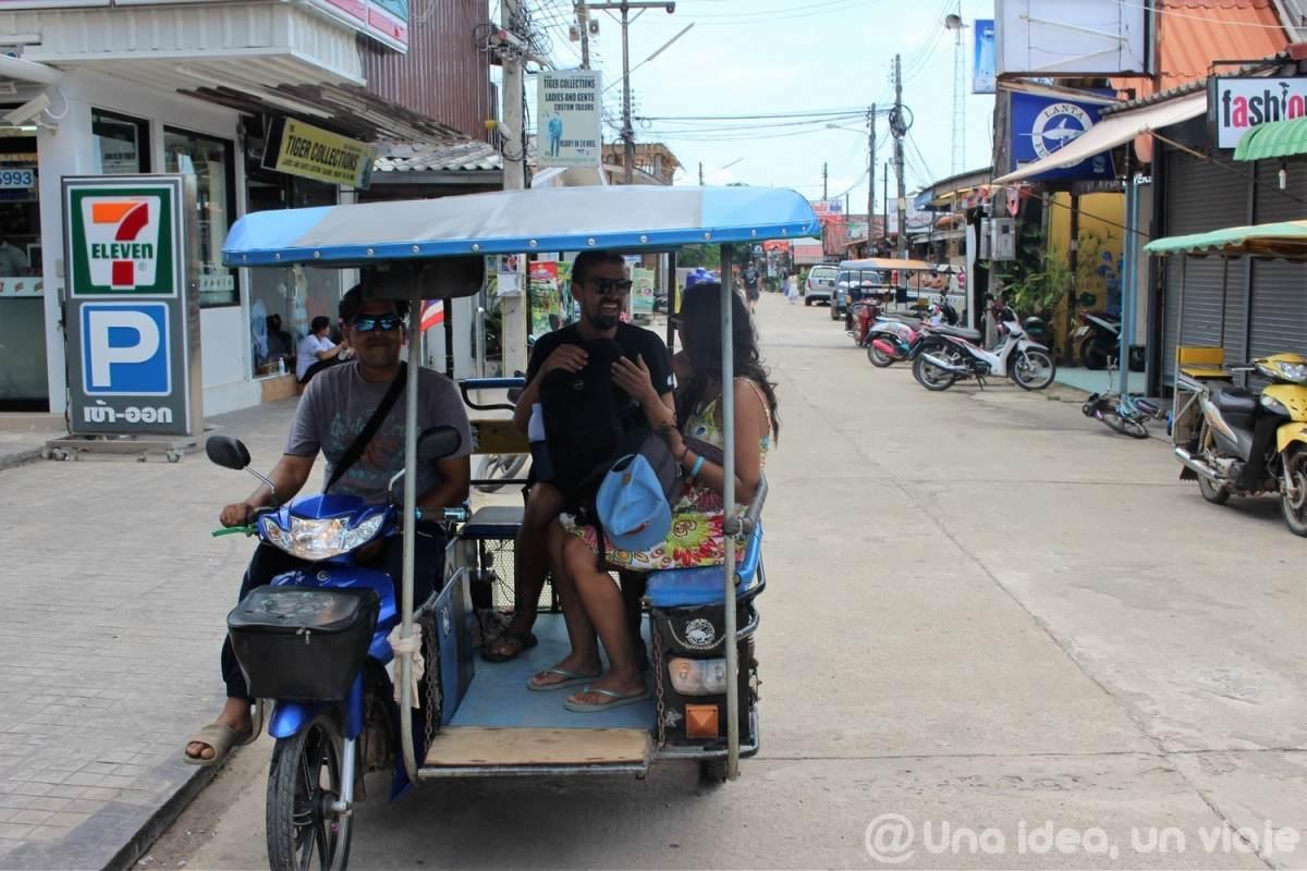 consejos-voajar-tailandia-primera-vez-unaideaunviaje-11
