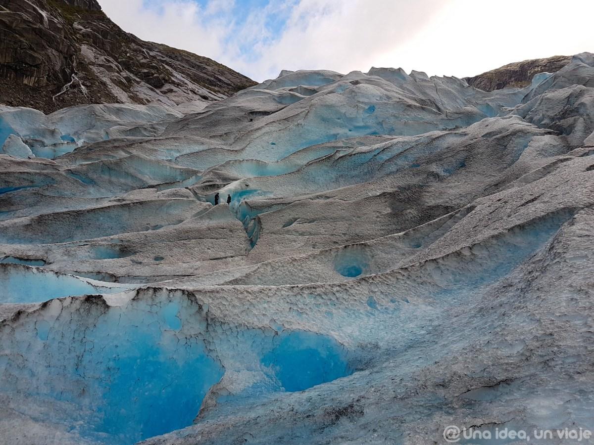 noruega-que-como-cuando-visitar-trekking-glaciar-jostedal-unaideaunviaje-05