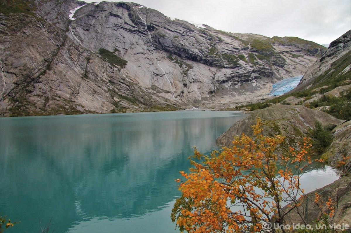 noruega-que-como-cuando-visitar-trekking-glaciar-jostedal-unaideaunviaje-11