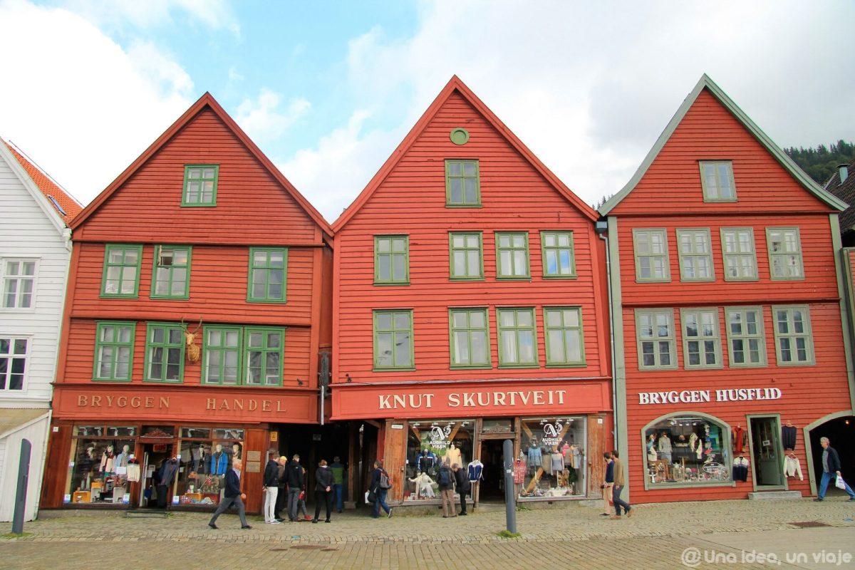 que-ver-hacer-fiordos-noruega-una-semana-ruta-preparativos-unaideaunviaje-01