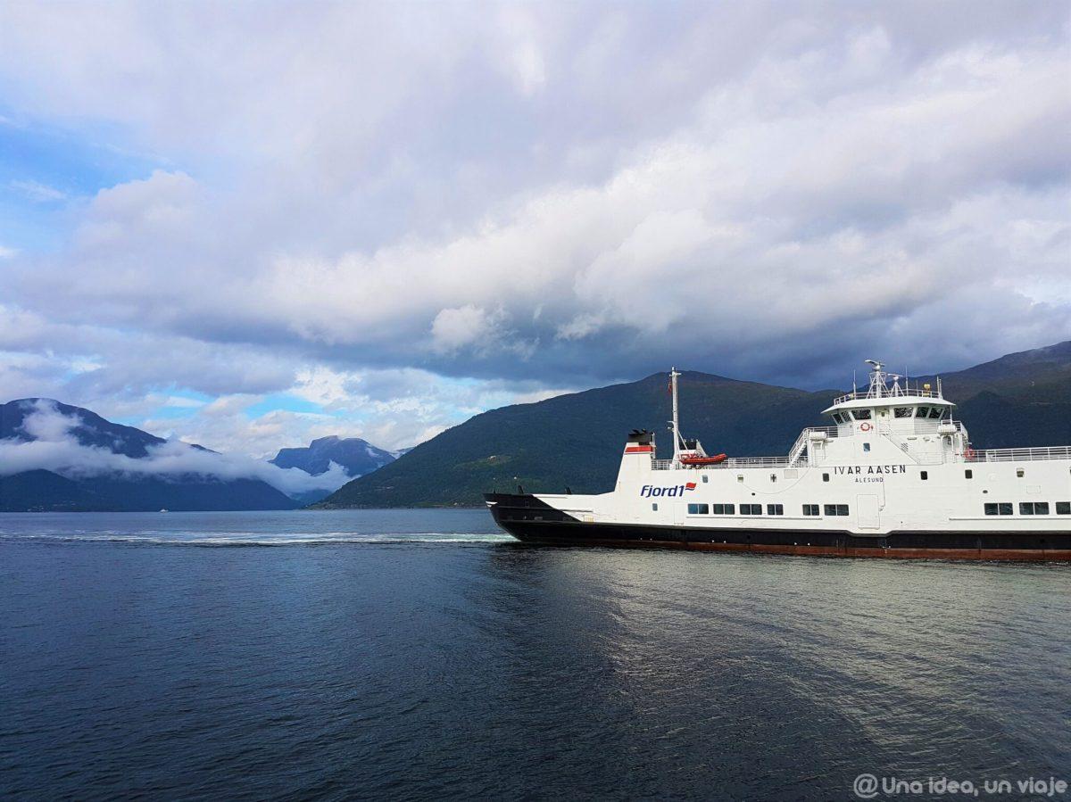 que-ver-hacer-fiordos-noruega-una-semana-ruta-preparativos-unaideaunviaje-03