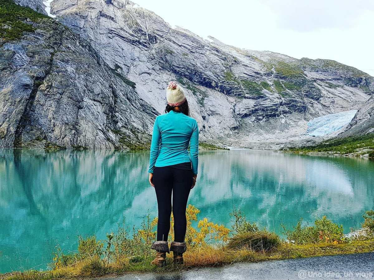que-ver-hacer-fiordos-noruega-una-semana-ruta-preparativos-unaideaunviaje-13