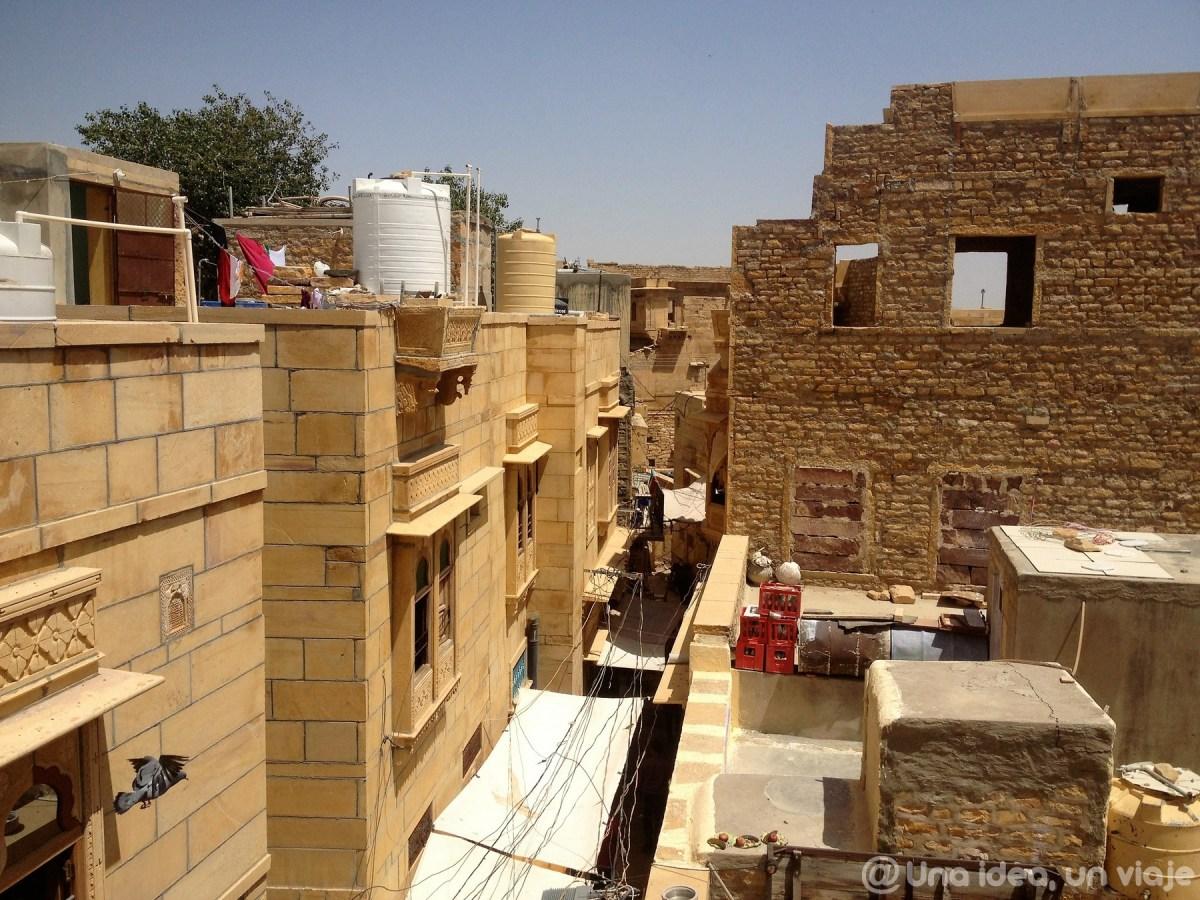 15-dias-viaje-rajastan-que-ver-jaisalmer-unaideaunviaje-01