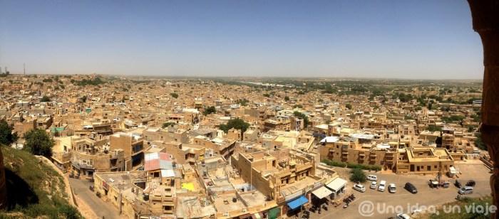 15-dias-viaje-rajastan-que-ver-jaisalmer-unaideaunviaje-06