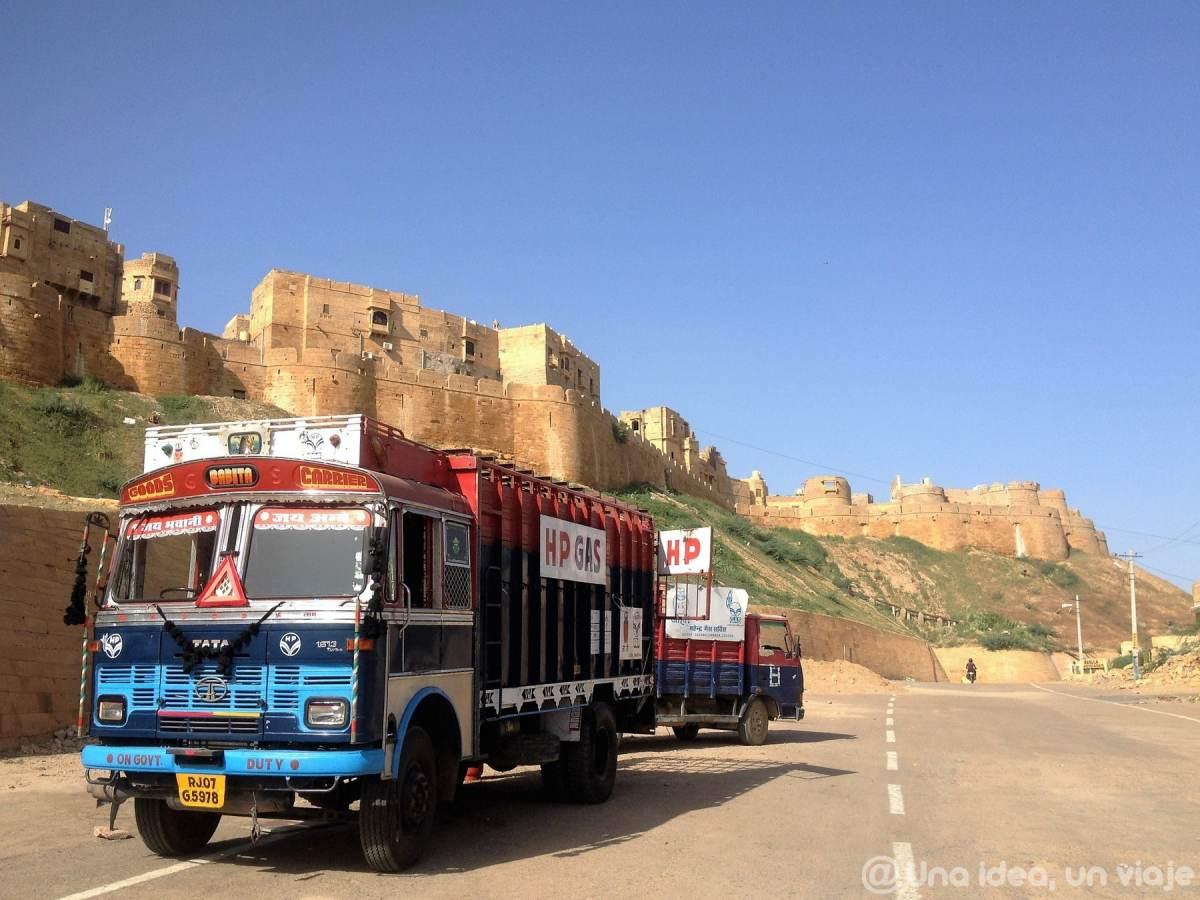15-dias-viaje-rajastan-que-ver-jaisalmer-unaideaunviaje-09