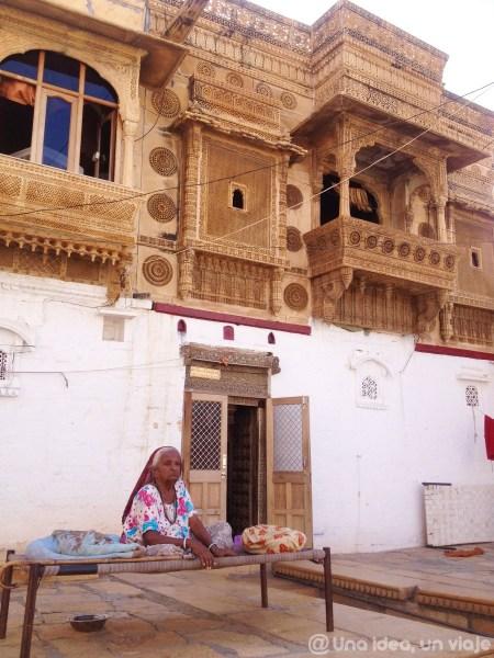 15-dias-viaje-rajastan-que-ver-jaisalmer-unaideaunviaje-11