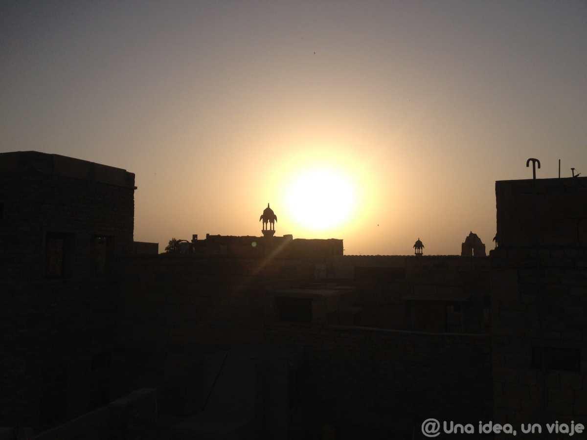 15-dias-viaje-rajastan-que-ver-jaisalmer-unaideaunviaje-18