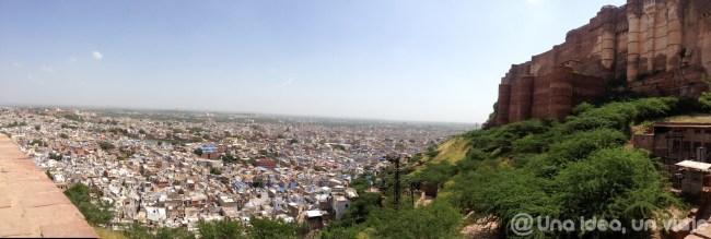 india-rajastan-15-dias-jodhpur-visitar-unaideaunviaje-01