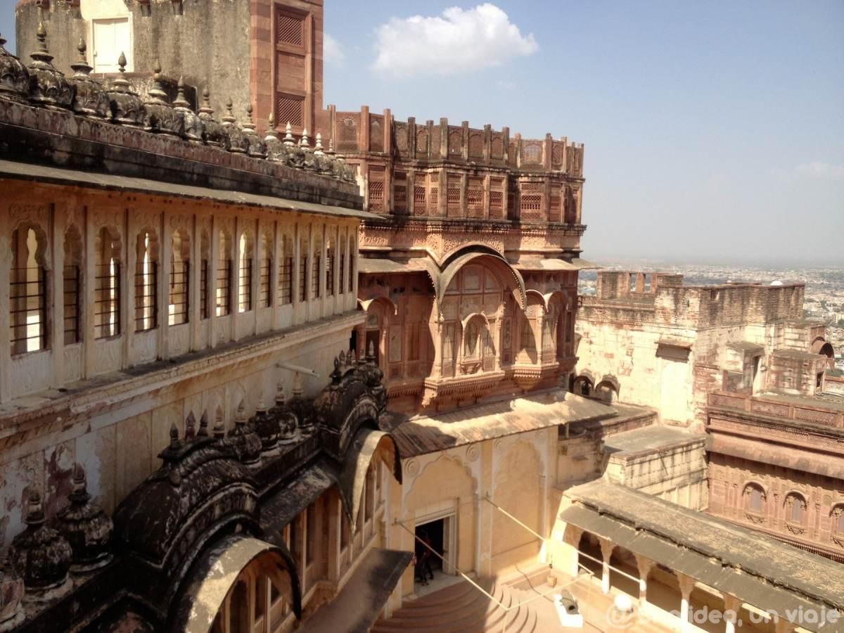 india-rajastan-15-dias-jodhpur-visitar-unaideaunviaje-06