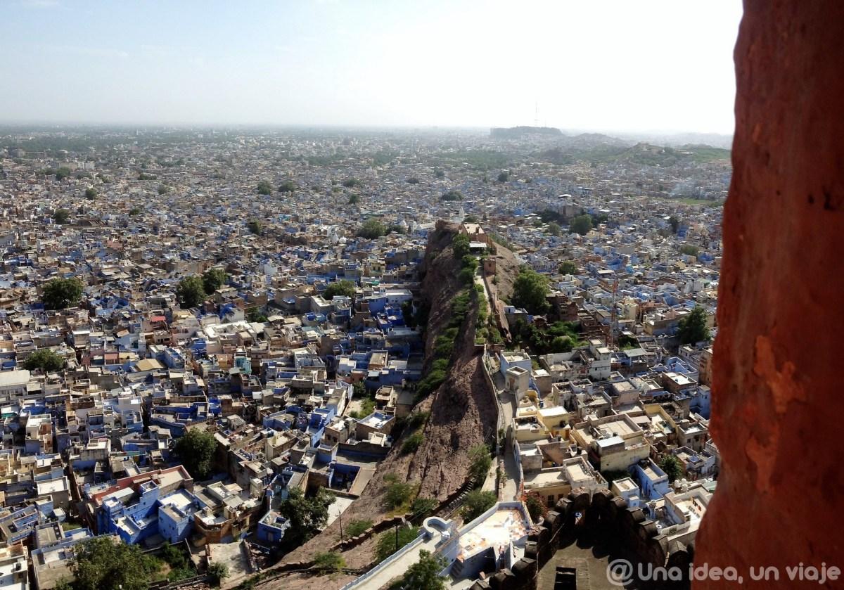 india-rajastan-15-dias-jodhpur-visitar-unaideaunviaje-09