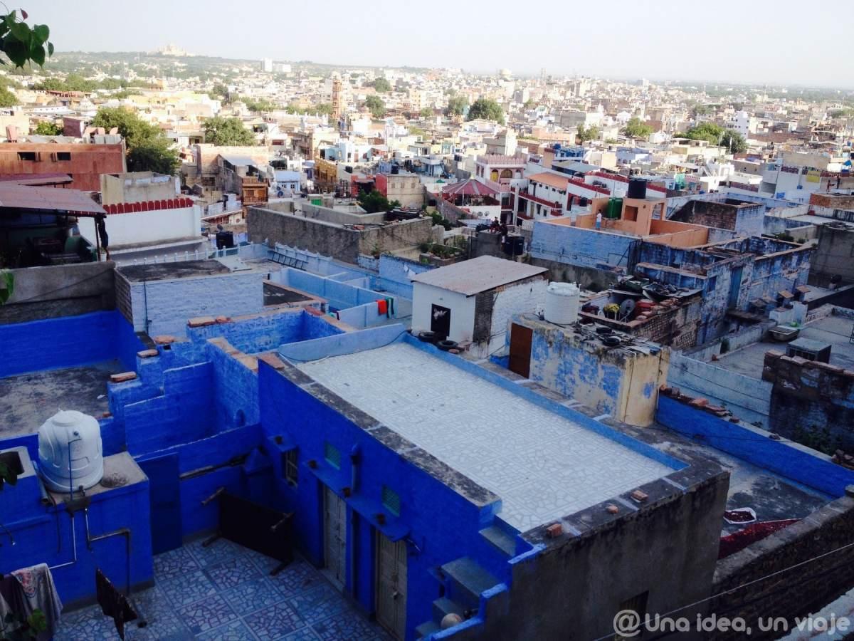 india-rajastan-15-dias-jodhpur-visitar-unaideaunviaje-13