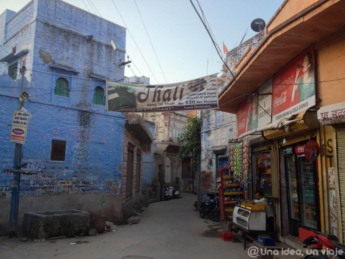 india-rajastan-15-dias-jodhpur-visitar-unaideaunviaje-20