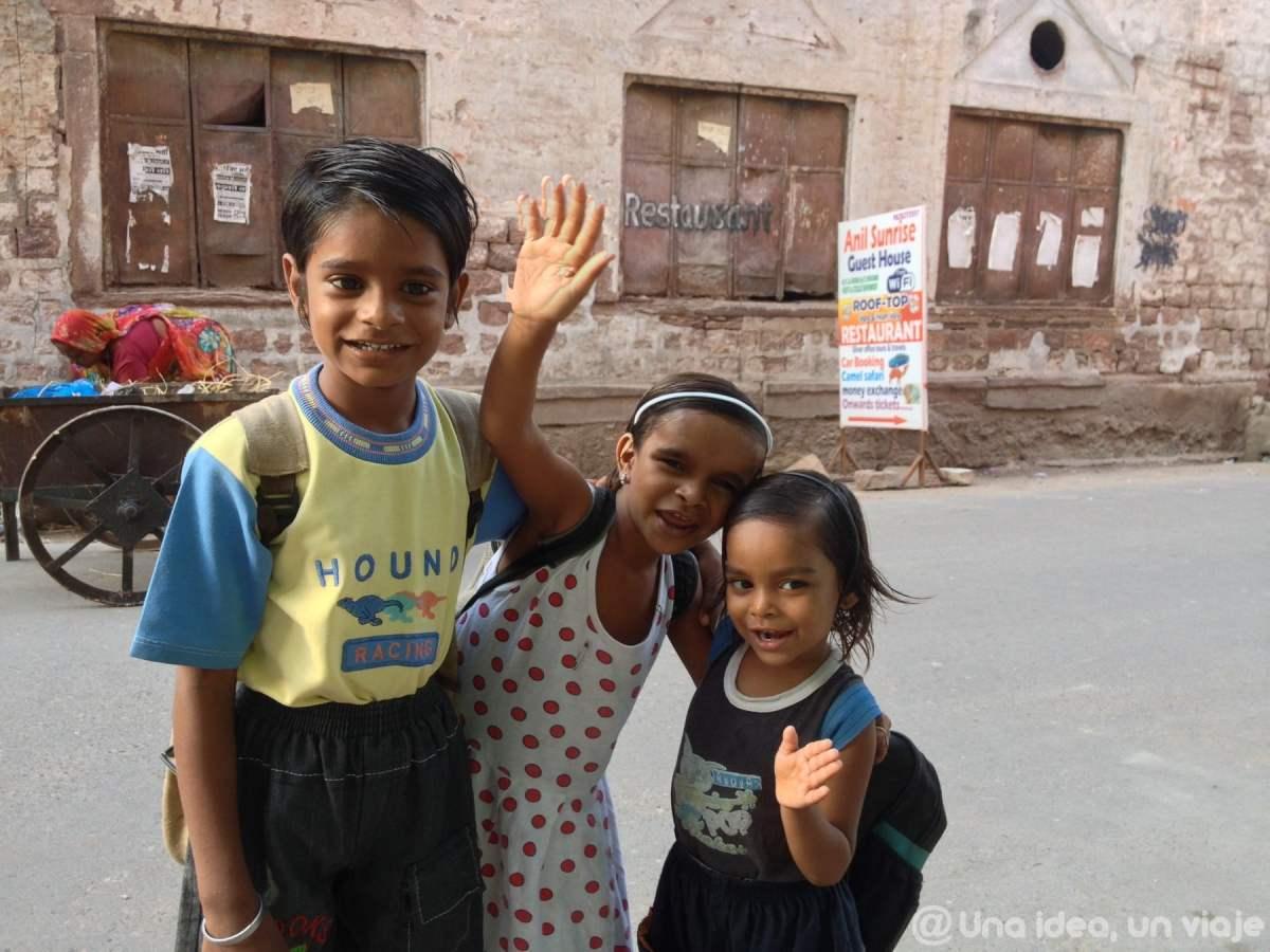 india-rajastan-15-dias-jodhpur-visitar-unaideaunviaje-21
