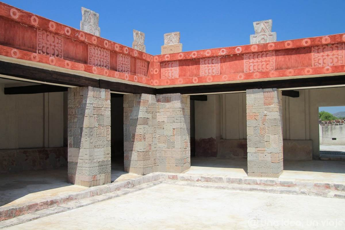 visitar-teotihuacan-tour-unaideaunviaje-05