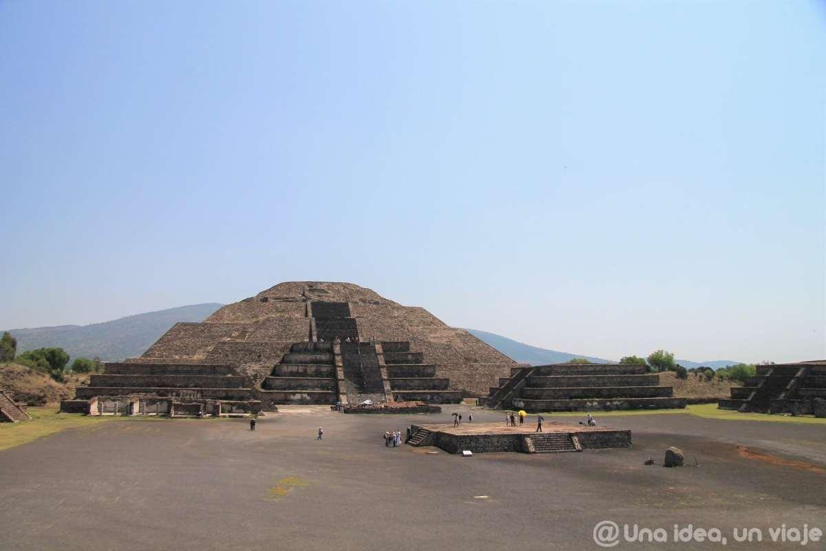 visitar-teotihuacan-tour-unaideaunviaje-07