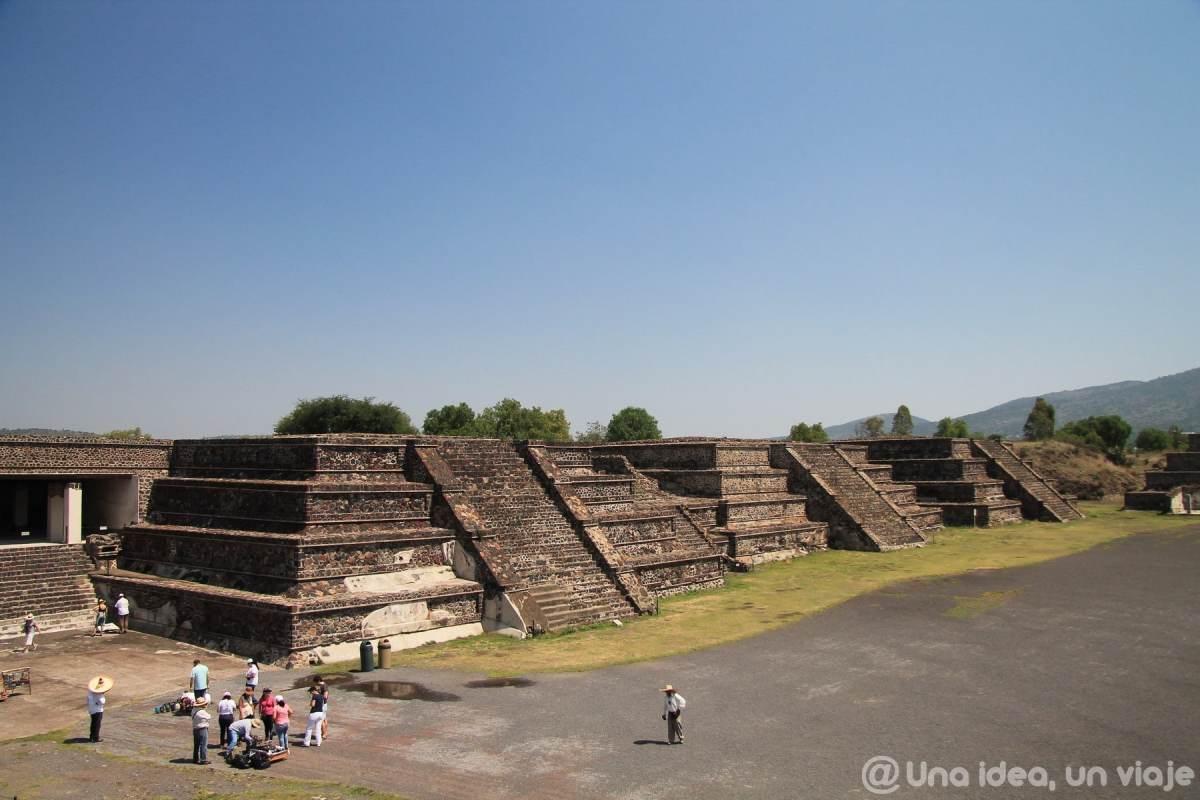 visitar-teotihuacan-tour-unaideaunviaje-08
