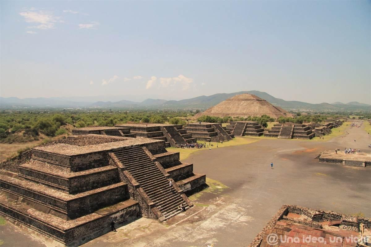 visitar-teotihuacan-tour-unaideaunviaje-10