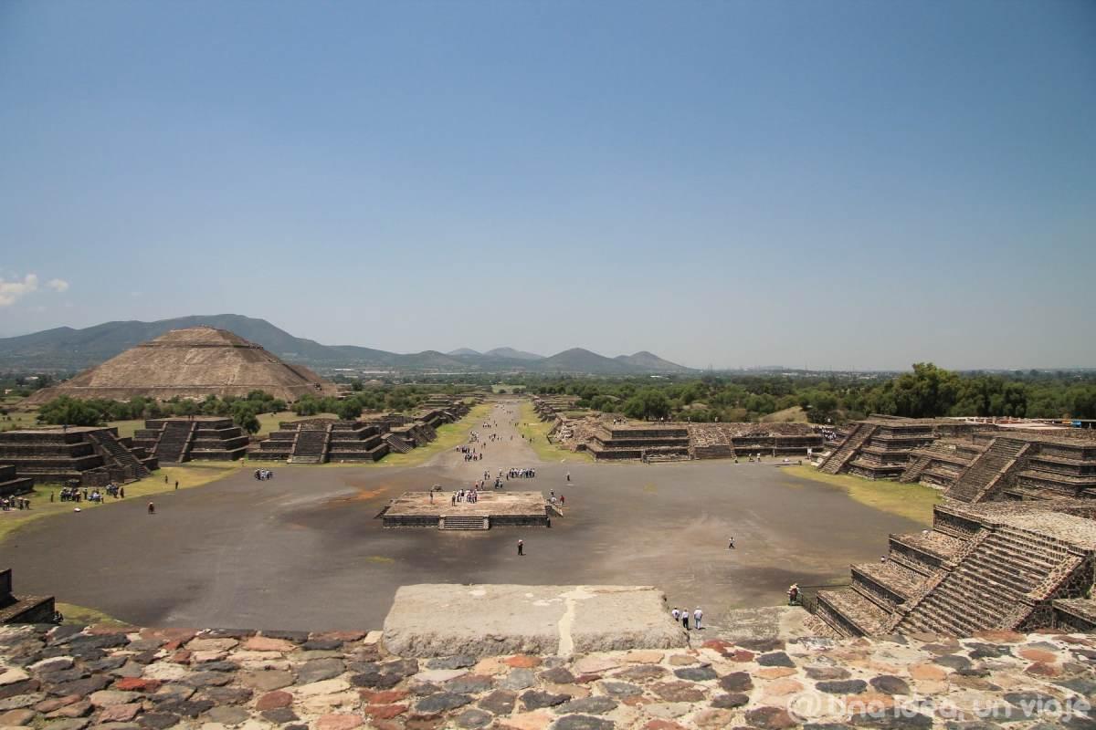 visitar-teotihuacan-tour-unaideaunviaje-12