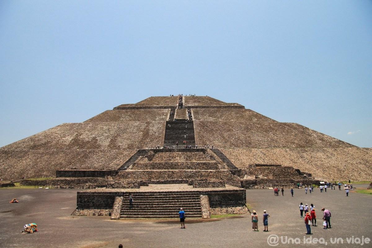 visitar-teotihuacan-tour-unaideaunviaje-15