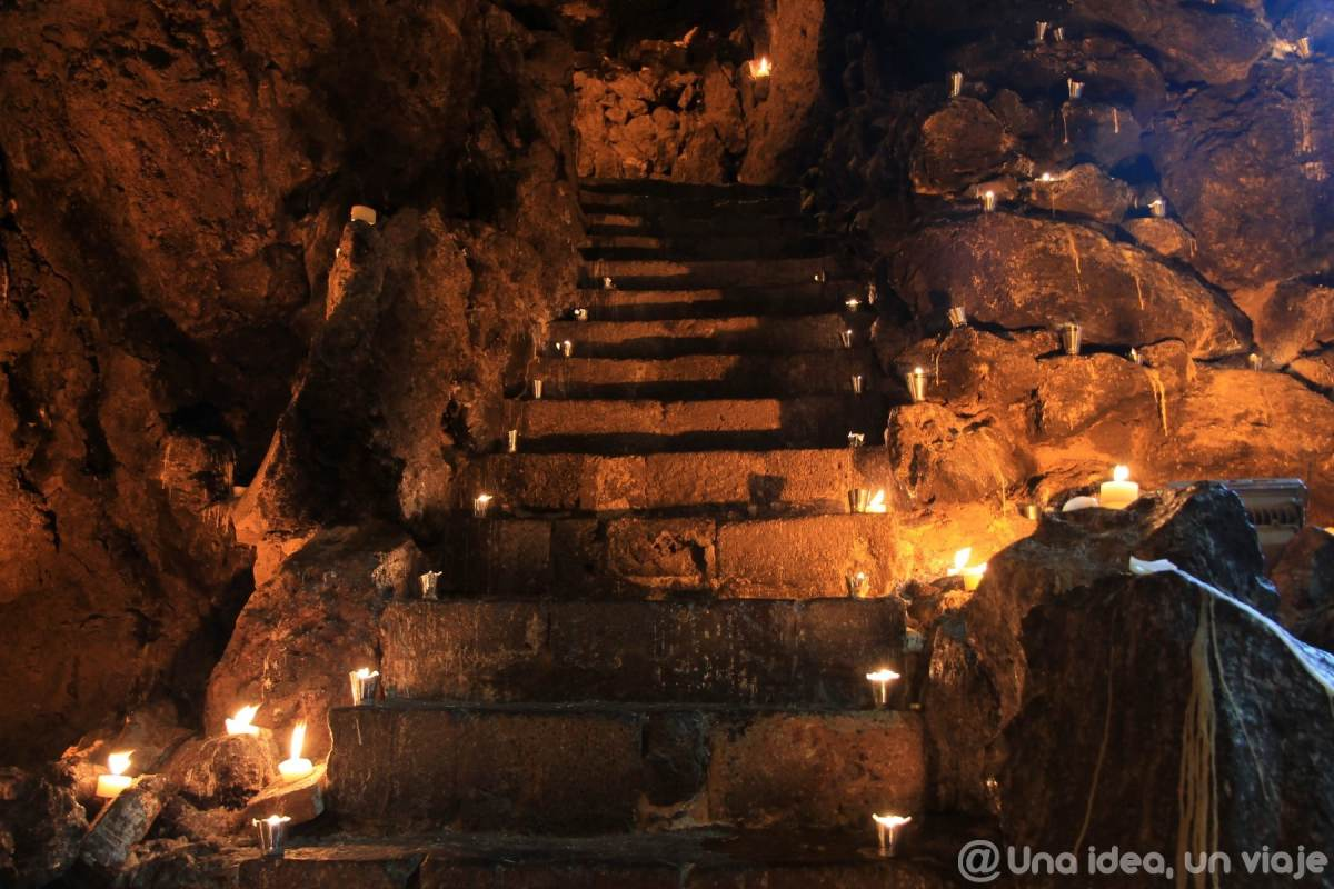 visitar-teotihuacan-tour-unaideaunviaje-23