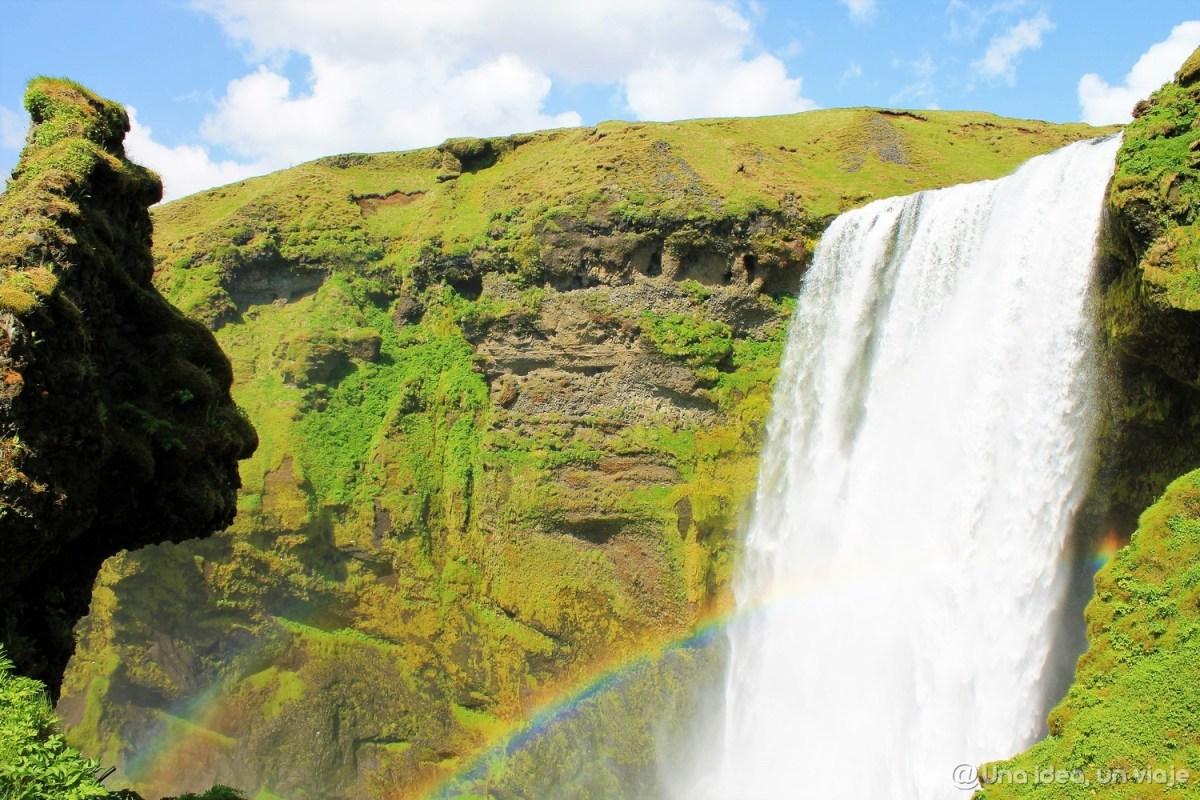 10 experiencias increibles que vivir en Islandia