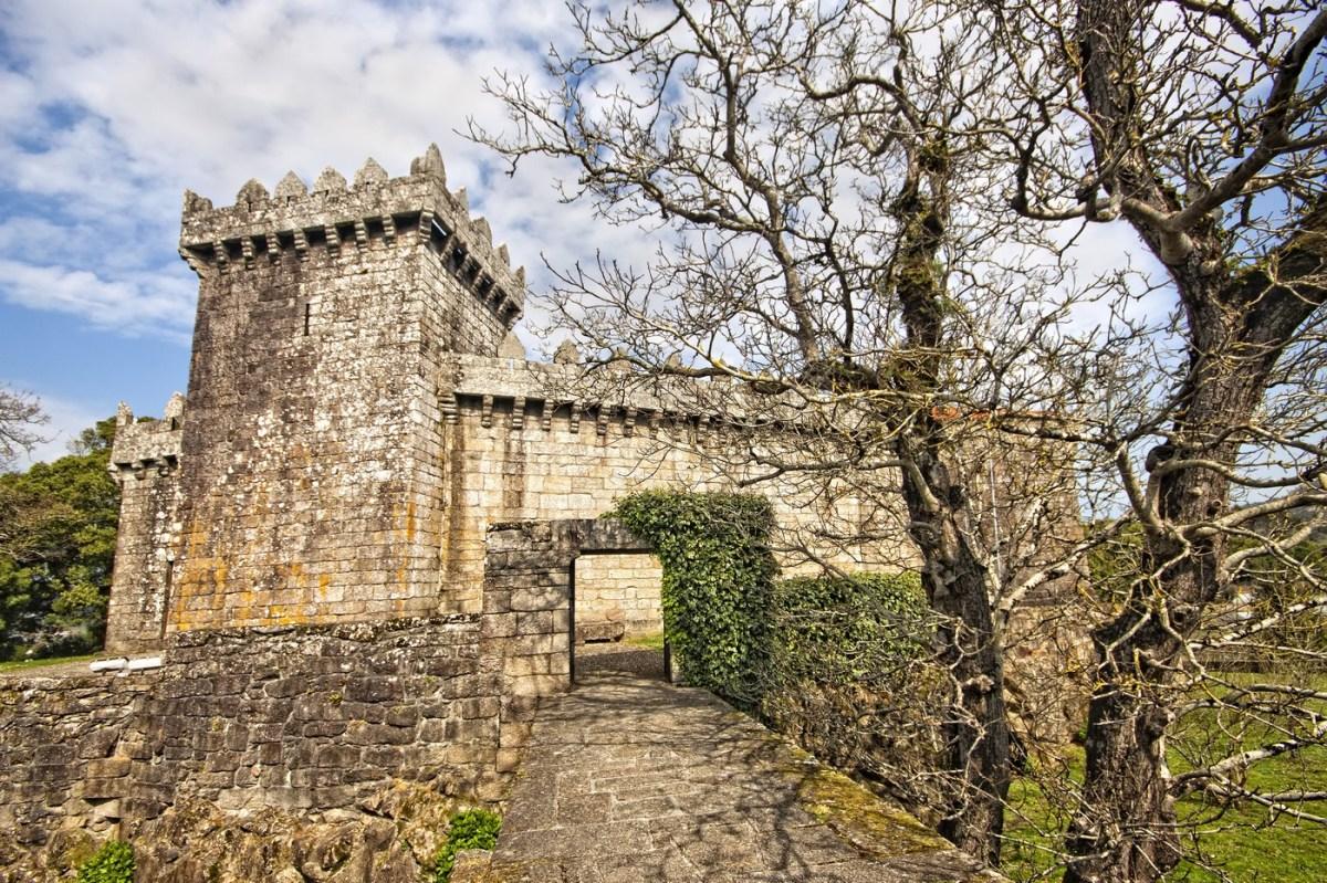 Que ver y hacer en la provincia de A Coruña