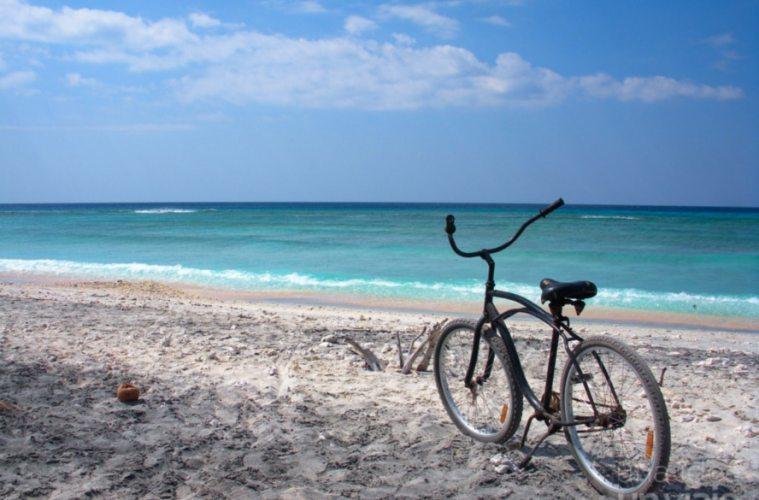 Las paradisíacas Islas Gili, al lado de Bali