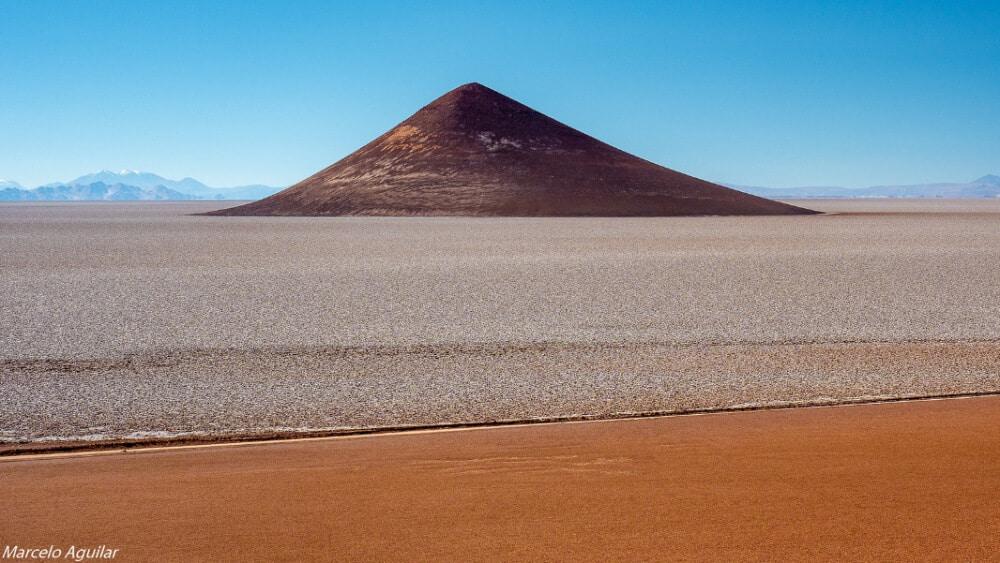 Tolar Grande - Salta, Argentina