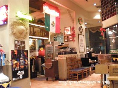 Tijuana Tex Mex Sant Antoni De Portmany Fotos Número Teléfono Y Restaurante Opiniones Tripadvisor