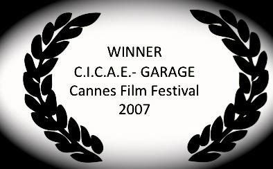 Garage Nomination