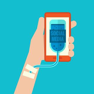 Read more about the article Network sociale, da passatempo a trappola mentale