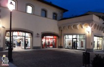 Outlet Barberino