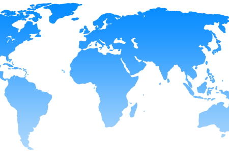 World map plain color 4k pictures 4k pictures full hq wallpaper world maps vector a blank map thread page alternate history discussion world color file blankmap world png wikimedia commons world map blank color gumiabroncs Gallery