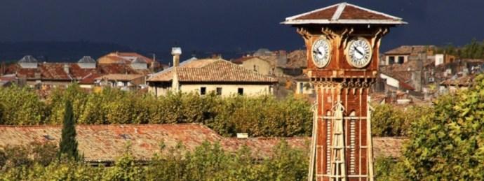 unam_centre_aix_en_provence