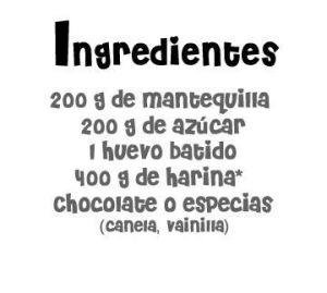 ingredientes_galletas_mantequilla